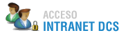 acceso_intranet